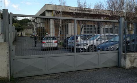 ufficio postale frascati grottaferrata furto per 100 mila all ufficio postale
