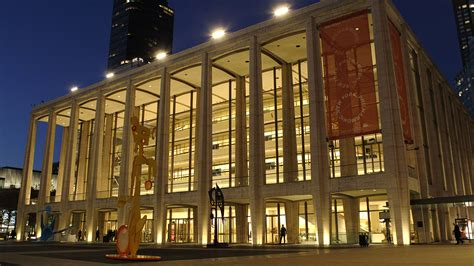 avery lincoln center lincoln center to rename avery fisher