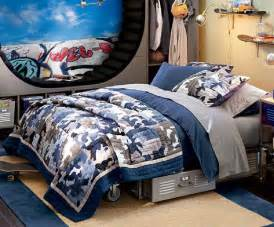 Realtree Bed Set Camo Bedding Best Images Collections Hd For Gadget