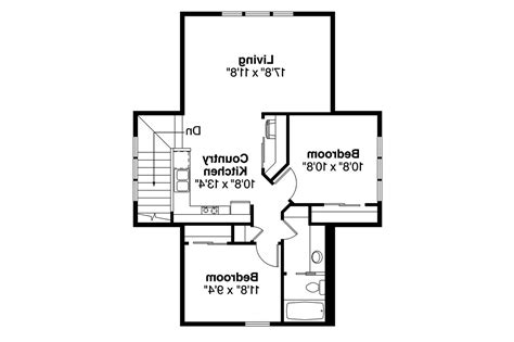 Garage Floor Plan by Garage Floor Plans With Apartment 28 Images Apartment