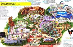 map of california adventure blank adventure map exploration and background royalty