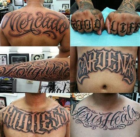 lowrider tattoo lettering chicano letters lettering pinterest chicano tattoo