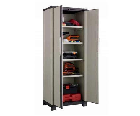armadio porta attrezzi armadio tuttopiani porta attrezzi workline 70hp 70x175