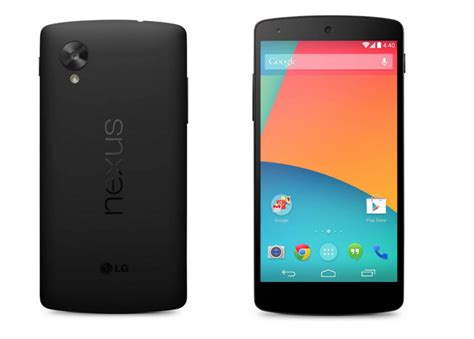 android nexus nexus 5 android smartphone android iphone