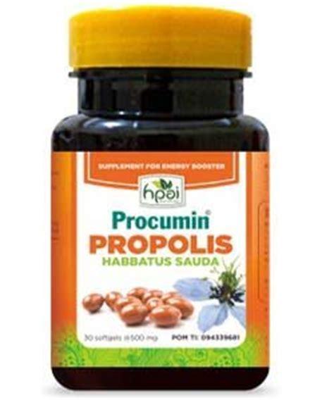 Propolis Propolis Premium Anak procumin propolis hpai jual proprol hni garansi original herbal kualitas premium asli