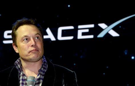 elon musk internet elon musks spacex secures multi 173 billion dollar contract