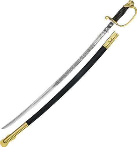 marine nco sword wd500430 windlass u s marine nco sword