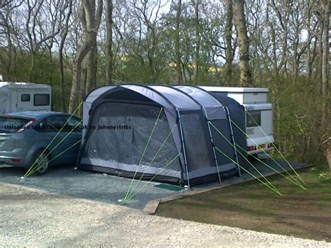 Motorhome Awning Reviews by Outwell Country Road Motorhome Awning Reviews And Details