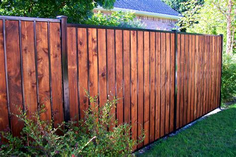 70 wooden privacy fence patio backyard landscaping ideas decoration captivating lawn garden privacy fencing ideas