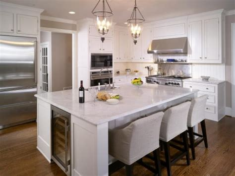 paint ideas for new modern kitchen pic attached floor furniture kitchen winsome kitchen design ideas with white