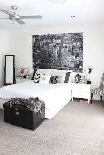 Black Gold And White Bedroom Black Bedroom Ideas Inspiration For Master Bedroom
