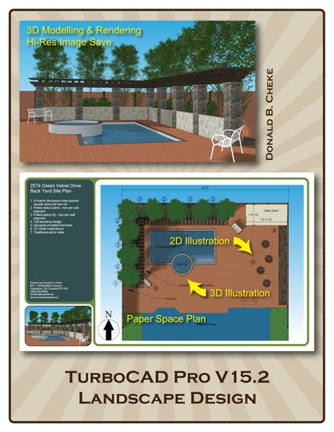 Punch Home Landscape Design Tutorial Top 28 Landscape Design Tutorial Landscape Design