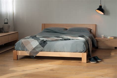 european beds us european bed sizes natural bed company