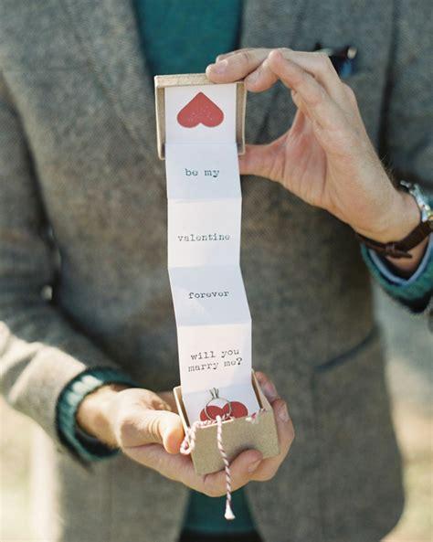 Heiratsantrag Ring by Heiratsantrag Ideen So Bitten Sie Um Ihre