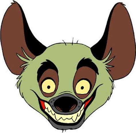 (tbjjvr) travel bug dog tag ed the hyena