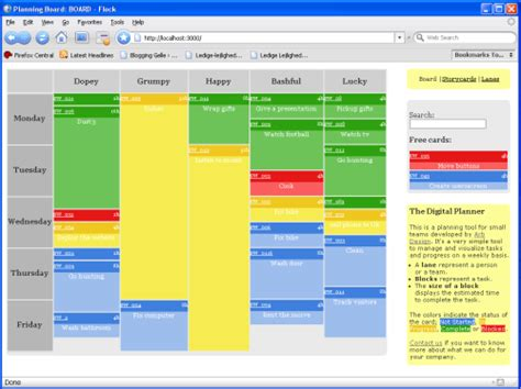 arb design denmark digital planning tool