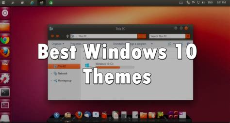 Win Win Win Gadget Skins From Skins4things by Top 15 Best Windows Themes Skins To Enhance Your Windows