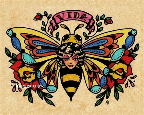 tattoo flash kits 21 best images about mexican tatto on pinterest sugar