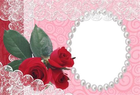 New Bingkai Foto Frame Foto Pigura Foto A3 30x40 Minimalis flower frames for birthdays flowers frames png