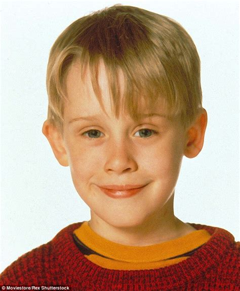 the quot home alone quot cast then and now