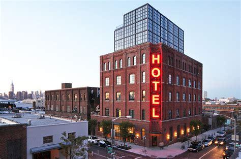 a hotel in les 6 points cl 233 s du futur de la parit 233 tarifaire des h 244 tels
