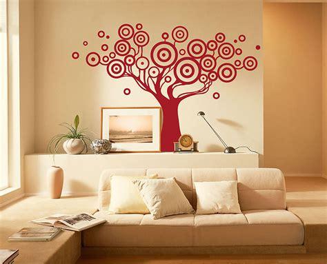 adesivi per muri interni decorazioni adesive per muri interni