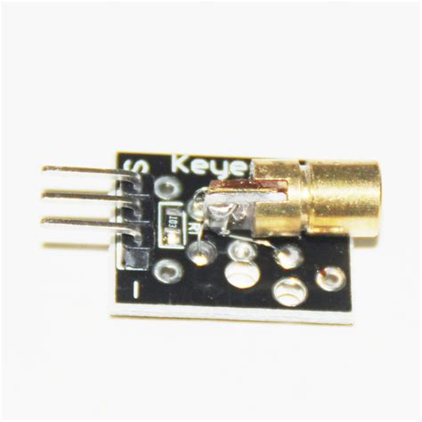 magnetic diode buy wholesale magnetic diode from china magnetic diode wholesalers aliexpress