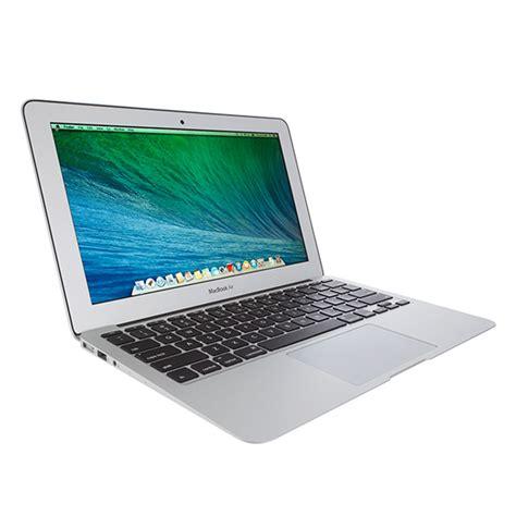 Macbook Air Early 2014 Bekas 13inch reparar macbook air 13 inch early 2014 ifixrapid