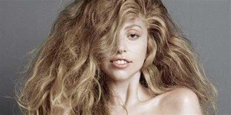lady gaga nude shoot lady gaga s nude photos posted by perez hilton as feud