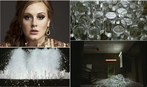 adele love song the notebook tekstowo adele rolling in the deep