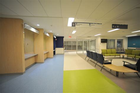 highland hospital emergency room image gallery inside hospital wait