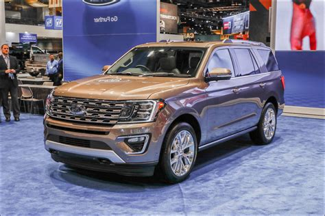Ford Expedition For Sale Near Me   2017/2018 Ford Reviews