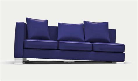 crazy sofa immersit s crazy 4d motion sofa kit hits kickstarter