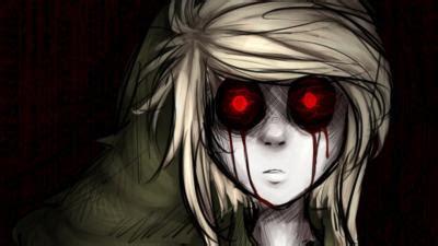 themes in the killer angels dark angel anime boy chrome theme themebeta