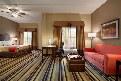 rooms rochester ny homewood suites by rochester greece reviews photos rates ebookers