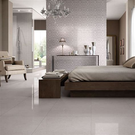 tiled bedroom top 10 bedroom tiles sleep in beauty walls and floors