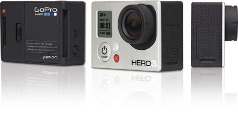 gopro hero3 white edition kamera gopro hero3 white edition sklep internetowy sport