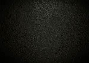 Leather Background 2508 Resized Executive Car Services Ltd