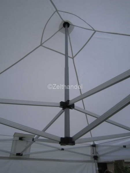 Faltpavillon 3x3 Wasserdicht Preise by Faltpavillon 3x3m Mit Alu Gest 228 Nge Wasserdicht