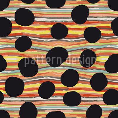 black hole pattern black hole river seamless pattern