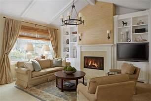 Ways To Arrange Living Room Furniture 10 For Arranging Furniture