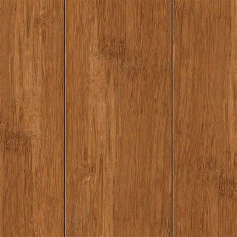 Cheap Bamboo Flooring by Clearance Bamboo Flooring Alyssamyers