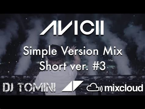 avicii japan avicii japan simple version mix 2014 short ver 3 mix
