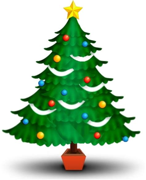 christmas tree pictures to print news hardy memorial primary school