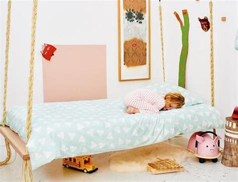 toddler bed duvet and pillow toddler duvet cover pillow case halcyon nights