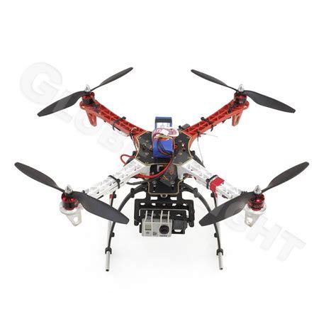 Drone Dji F450 6 modelos de drones para grabar los mejores v 237 deos echa