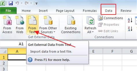 format csv yahoo how to export linkedin contacts into excel