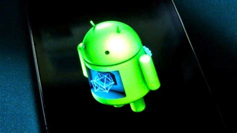 flawed android factory reset failed to clear data from smartphones