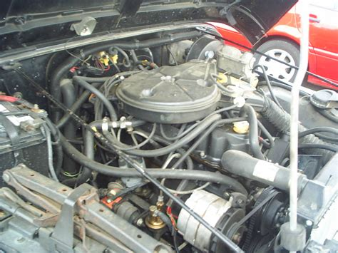 1990 jeep wrangler engine for sale