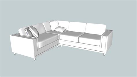 sofa 3d warehouse 17 best images about 3d models on armchairs
